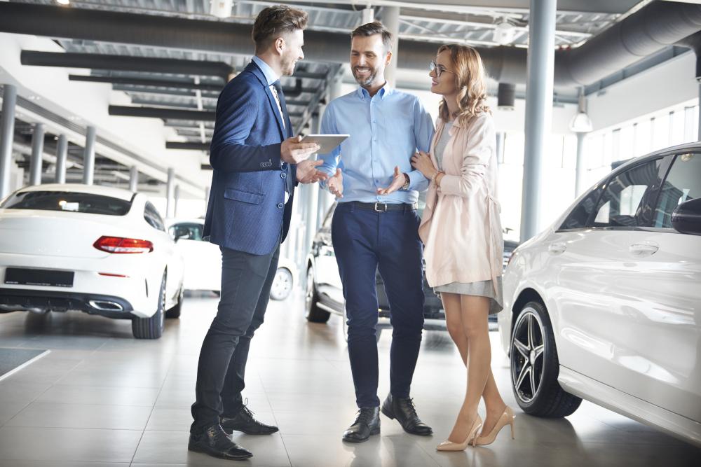 negocier-prix-voiture