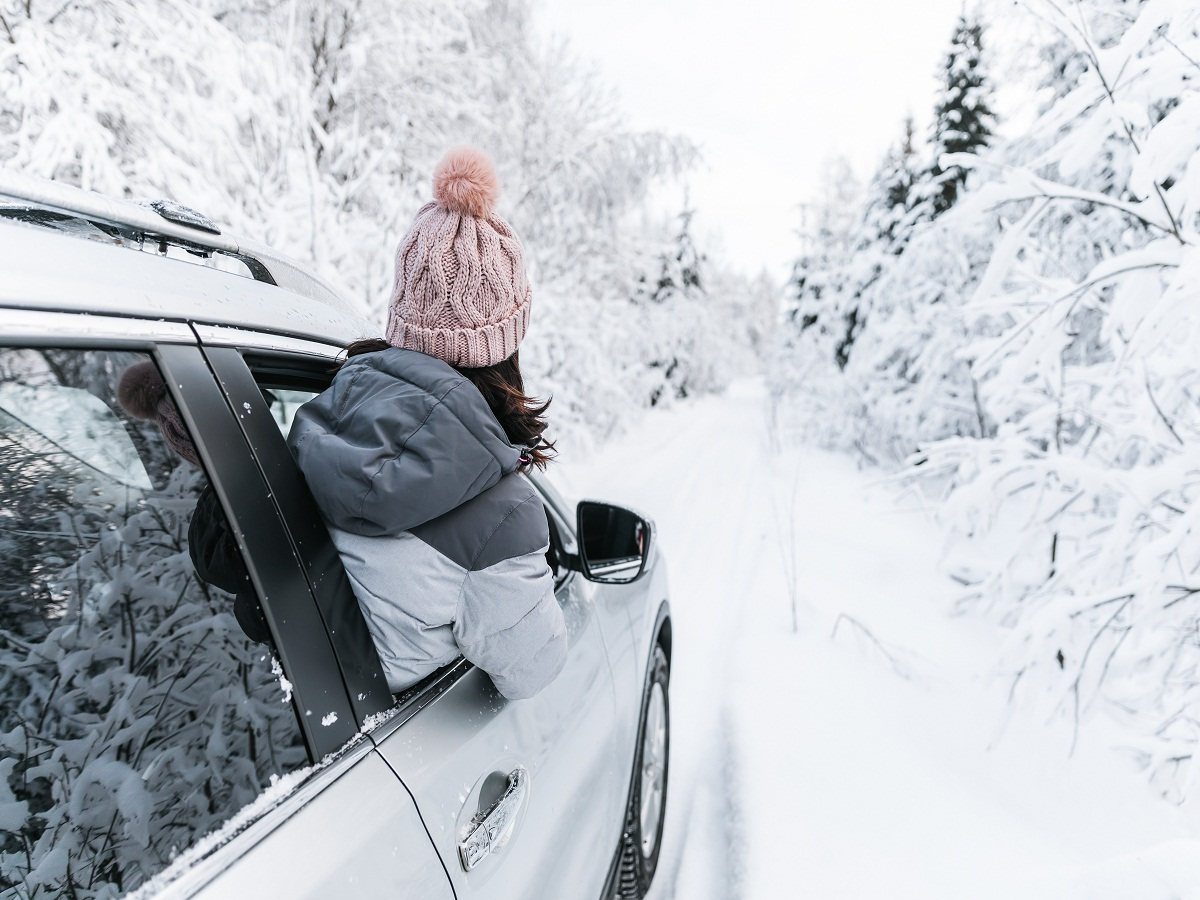 voyager-en-hiver